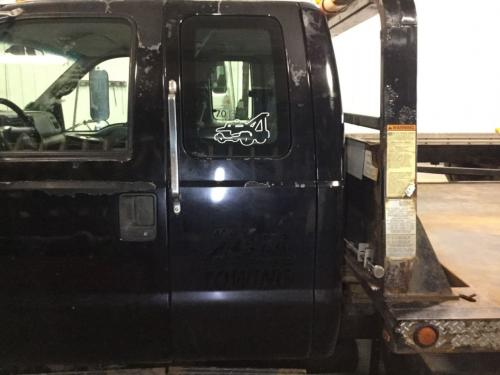 Ford F650 Door Assembly, Rear or Back