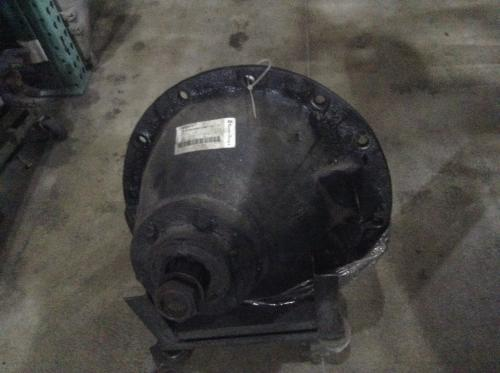 Eaton RS380 Rear Differential Assembly