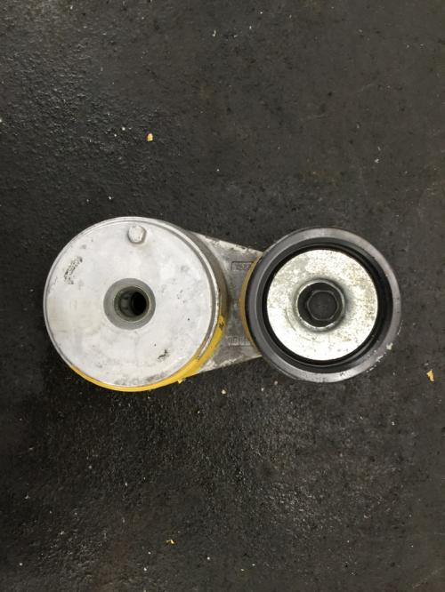 CAT 3406E 14.6L Belt Tensioner