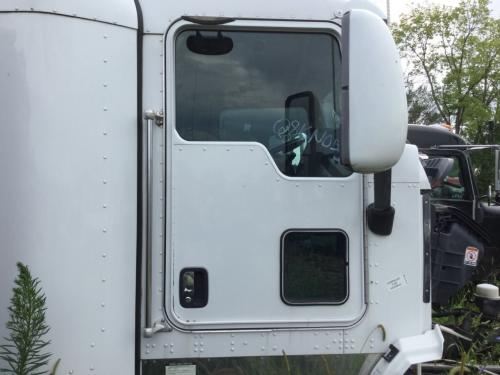 Kenworth T660 Door