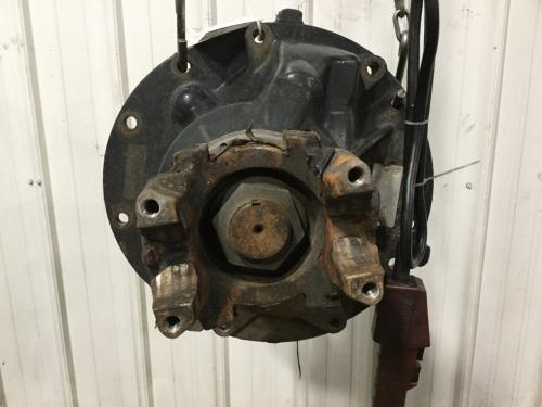Eaton R40-155 Rear Differential Assembly