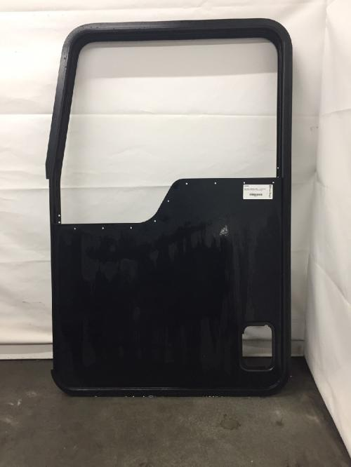 Kenworth W900B Door