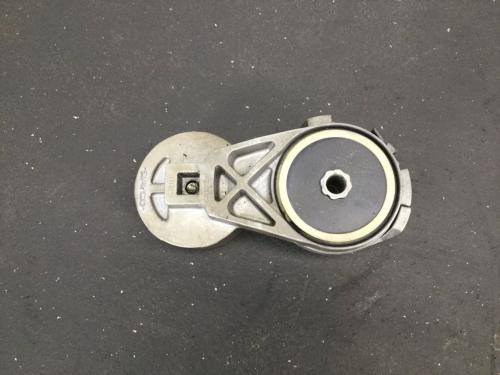 International DT466E Belt Tensioner