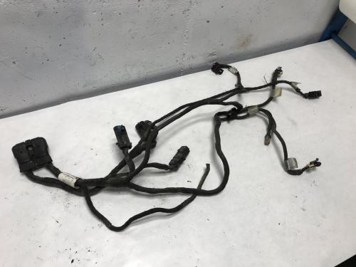 Fuller FO18E313A-MHP Wire Harness
