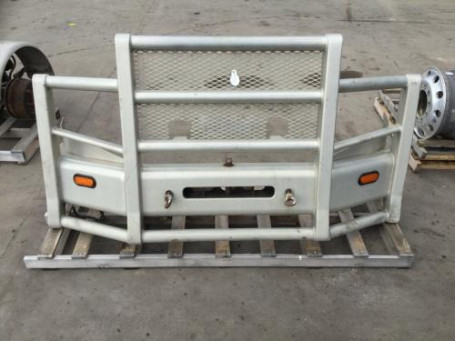 International PROSTAR Grille Guard