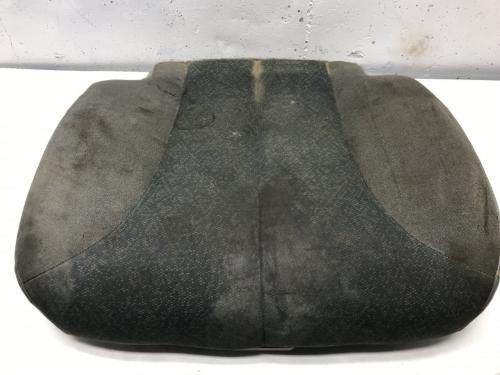 International 4300 Seat Cushion