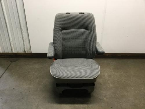 Seat, non-Suspension