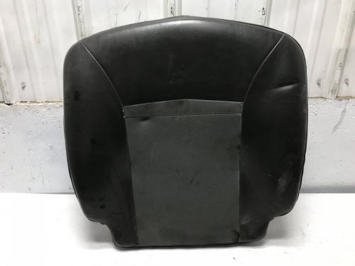 International PROSTAR Seat Cushion