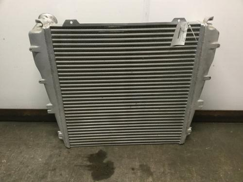 Freightliner FS65 Charge Air Cooler (ATAAC)