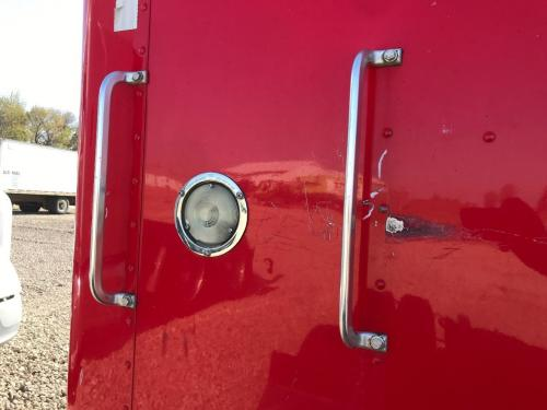 Kenworth T600 Grab Handle