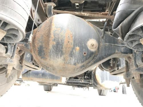 Eaton S23-170 Axle Housing (Rear / Rear)