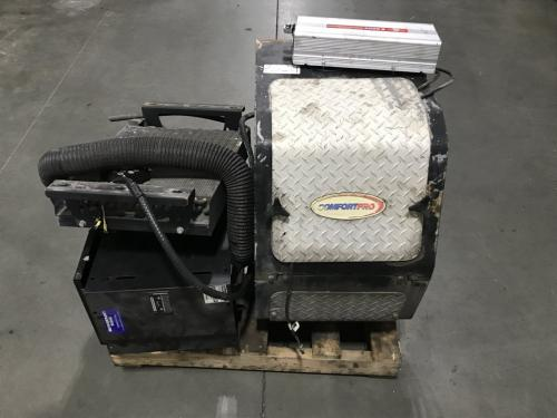 Comfort Pro ALL APU Auxiliary Power Unit)