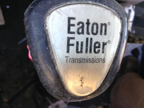 Fuller RTLO16913A Shift Lever