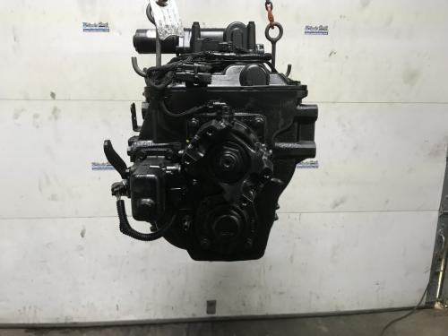 Eaton F5505B-DM3 Transmission