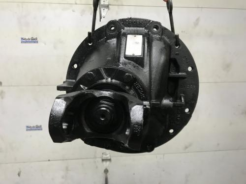 Eaton RS404 Rear Differential Assembly