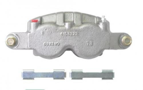 International 4200 Caliper