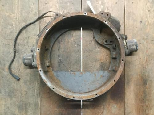Ford 7.8 Flywheel Housing