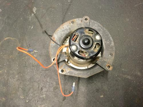 Kenworth K100 Blower Motor (HVAC)