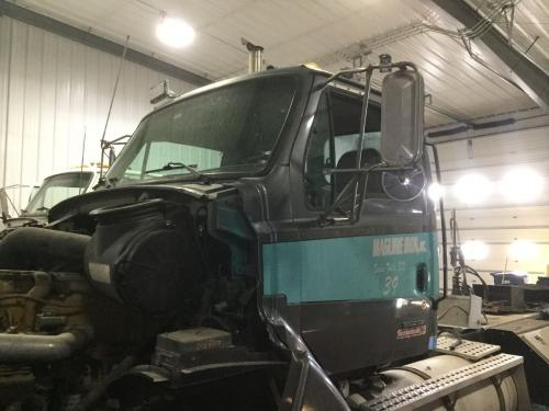 Sterling L9522 Cab Assembly