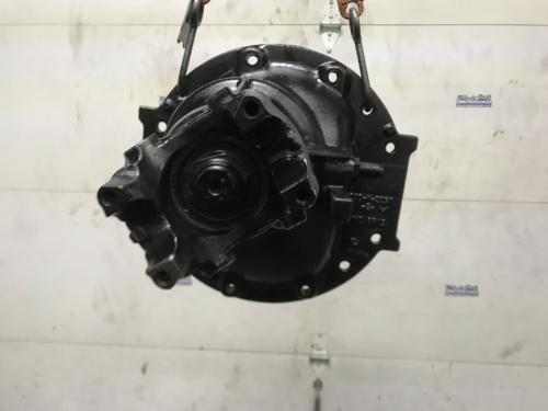 Meritor MR20143M Rear Differential/Carrier | Ratio: 2.64 | Cast# 3200-V-2050