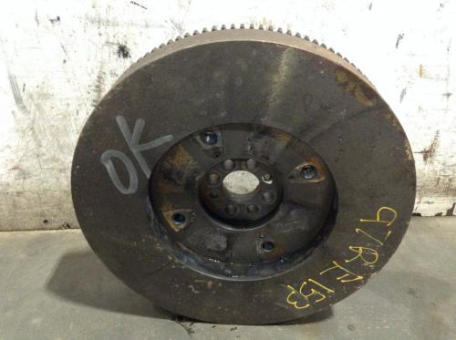 Cat 3046 Flywheel