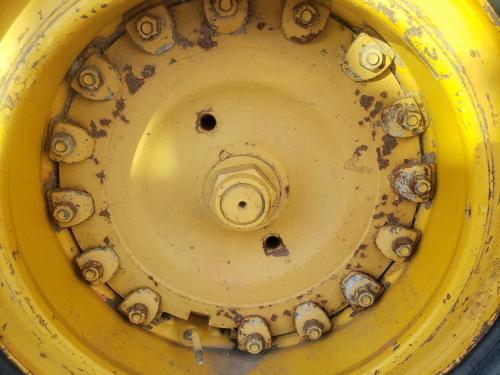 1998 Champion 730A Axle Shaft