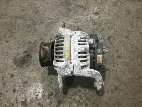 International 4900 Alternator