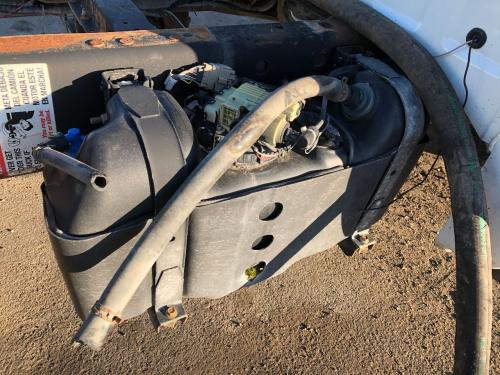 Ford F550 SUPER DUTY DEF / Urea Tank