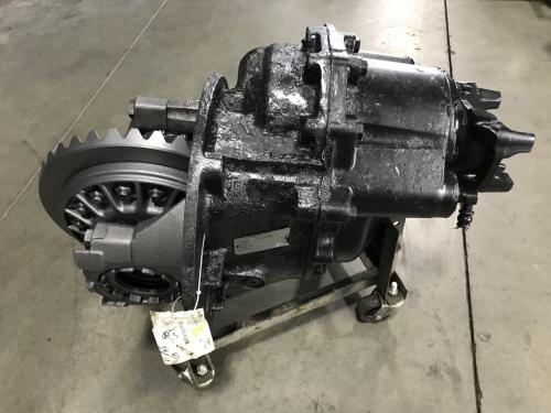 Eaton DS405 Front Differential Assembly