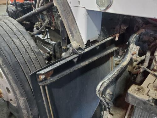Kenworth T800 Brackets, Misc