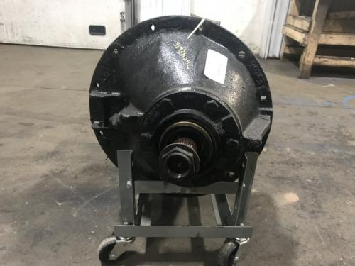 Eaton RSS40 Rear Differential Assembly