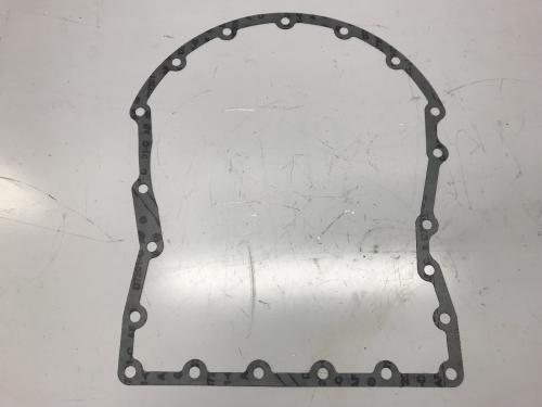 Allison MD3060 Gasket,