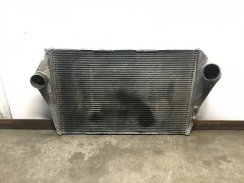 Ford LT9000 Charge Air Cooler (ATAAC)