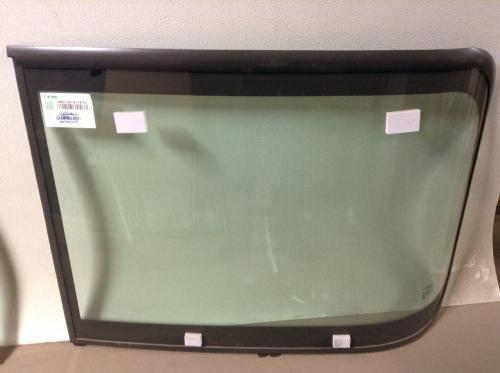 International 9200 Windshield