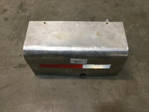 International 5600I Heater, Auxiliary