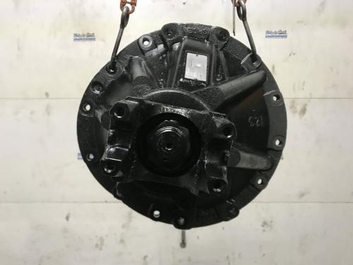 Eaton S23-170 Rear Differential Assembly