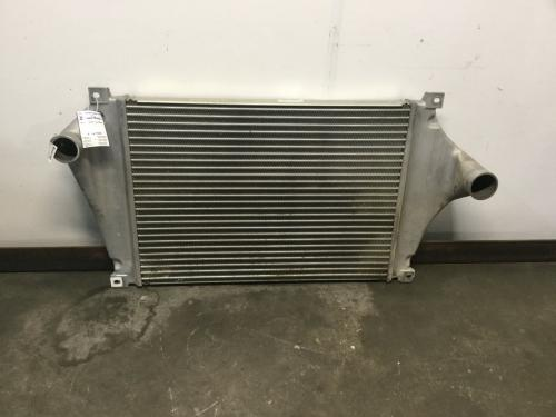 Ford L8501 Charge Air Cooler (ATAAC)