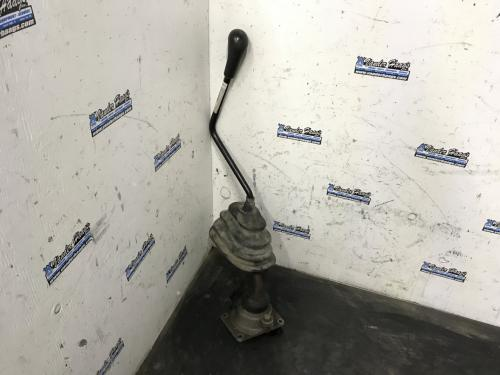 Eaton FS5205A Shift Lever