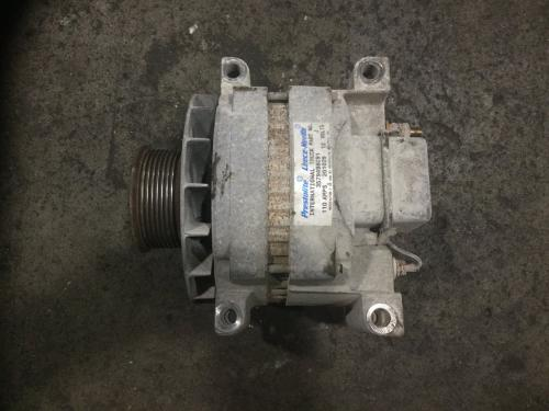 International 4300 Alternator