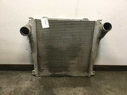 Freightliner FL70 Charge Air Cooler (ATAAC)
