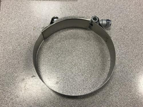 International 2026730C1 Exhaust Clamp