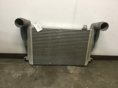 Freightliner FLD120 Charge Air Cooler (ATAAC)