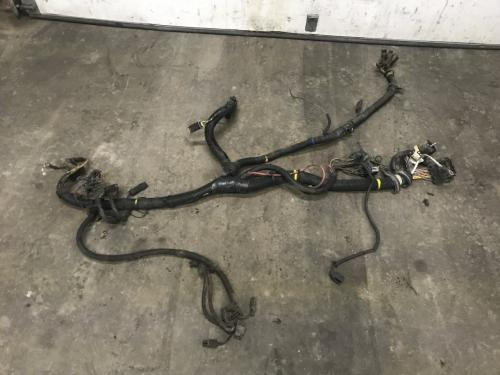 International 4700 Wiring Harness, Cab