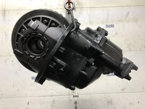 Eaton DSP41 Front Differential Assembly