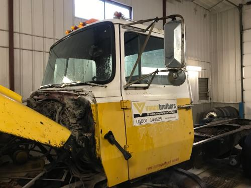 Ford L8000 Cab Assembly