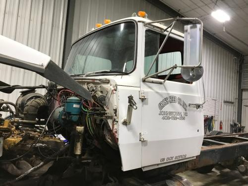 Ford LT8000 Cab Assembly