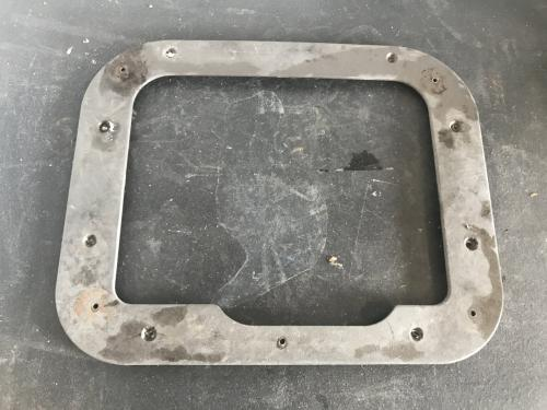 Fuller FR14210B Top Cover