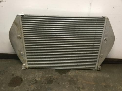 Sterling L9513 Charge Air Cooler (ATAAC)