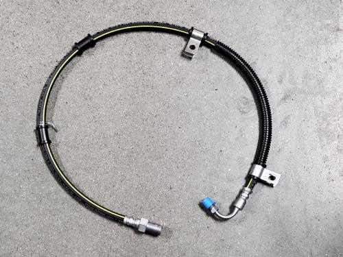 International 3870750C3 Hydraulic Hose