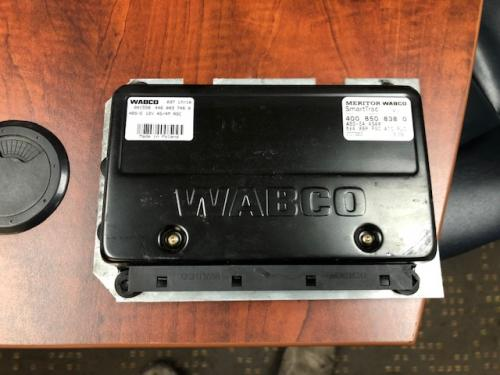 International PROSTAR Brake Control Module (ABS)
